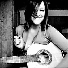 Katy McAllister
