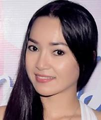 Phạm Mỹ Hằng