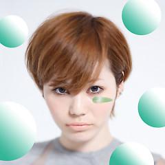 Nghệ sĩ Saki Kayama