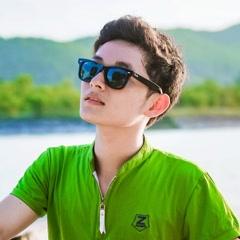 Trần Minh Tiến