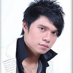 Lê Anh Minh