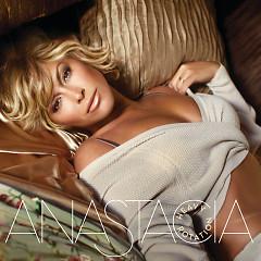 Heavy Rotation - Anastacia