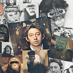 Vu De L'Extérieur - Serge Gainsbourg