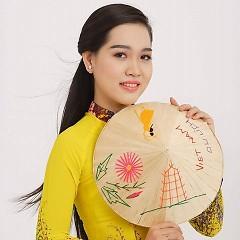 Lưu Trúc Ly