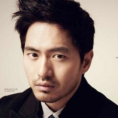Lee Jin Wook