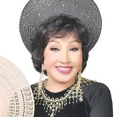 Nghệ sĩ Hồng  Nga