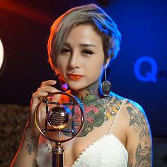 Đào Chi Lê