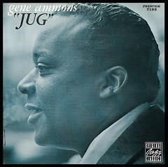 Brother Jug - Gene Ammons