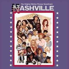 Nashville Cast: Season 1 - Pilot OST