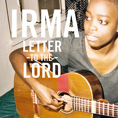 Letter To The Lord (Edition Collector)