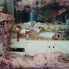 What Would Meek Do? (Single) - Pusha T