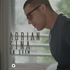 Un Gram (Single)