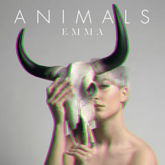 Animals (Single) - Emma