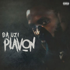 Plavon (Single) - DA Uzi