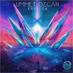 Krypton (Single) - Ummet Ozcan