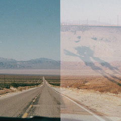 Seagull (Single) - Aquilo