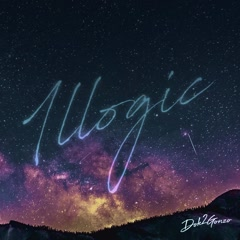 1Llogic (Single) - Dok2