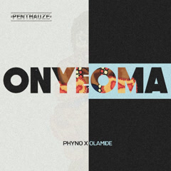 Onyeoma (Single) - Phyno