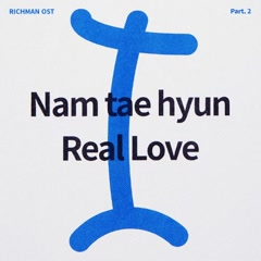 Rich Man OST Part.2 - Nam Tae Hyun