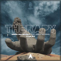 Therapy (Club Mix) - Armin Van Buuren