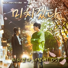 You Drive Me Crazy OST Part. 1 - Sung Joo