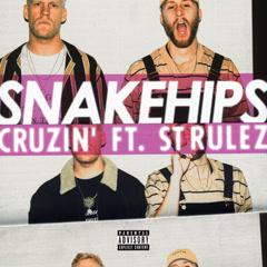 Cruzin' (Single)