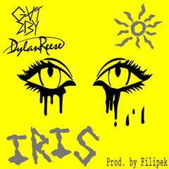 Iris (Single)