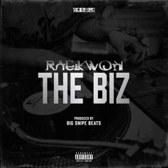 The Biz (Single)