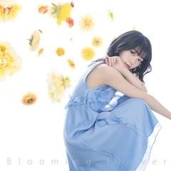 Blooming Flower - Ishihara Kaori