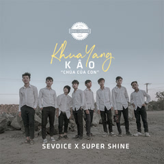 Khua Yang Kao (Single)