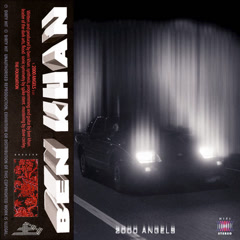 2000 Angels (Single) - Ben Khan