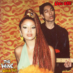 The Wave (Single)