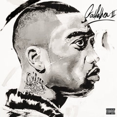 Godfather II - Wiley