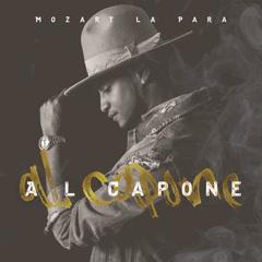 Al Capone (Single)