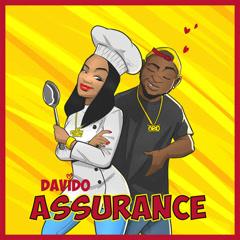 Assurance (Single)