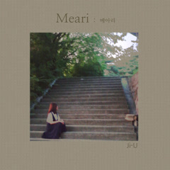 Meari (Single) - Ji-U