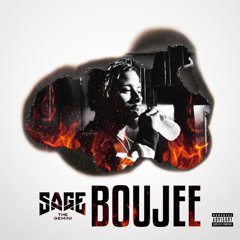 Boujee (Single)
