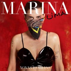 Novas Famílias - Marina Lima
