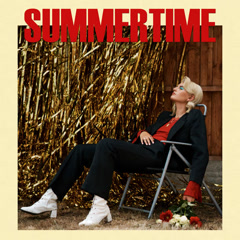 Summertime (Single) - Lucia