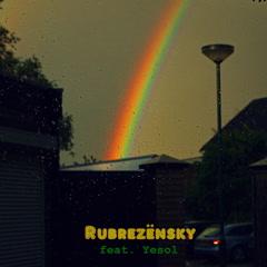 Pas de Deux (Single)