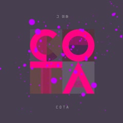 Far Away (Single) - COTA