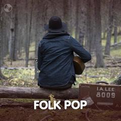 Folk Pop