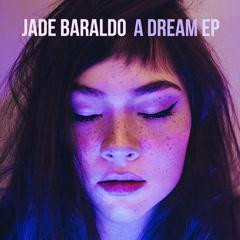 A Dream (EP)