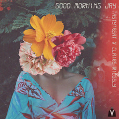 Good Morning Jay (Single)