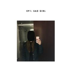 Sad Girl (EP)