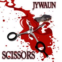 Scissors (Single)