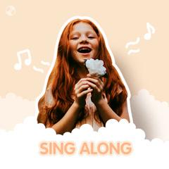 Sing Along: Kids Song