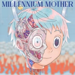 Millennium Mother - Mili