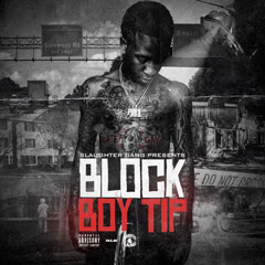 Block Boy - SG Tip
