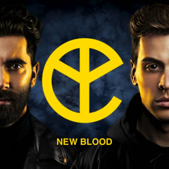 Public Enemy (Single) - Yellow Claw